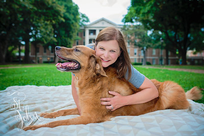 2016 July Kristin Burks and Cooper-52