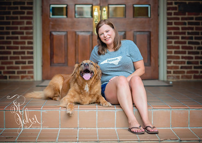 2016 July Kristin Burks and Cooper-170-Recovered