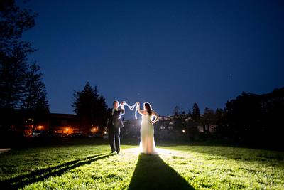 UC Berkeley Botanical Wediding, Piedmont Communital Hall Wedding, UC Botanical Gardens Redwood Grove Wedding, Berkely Wedding Photographers, huy Pham Photography, Kristin and Eric Johnson Wedding