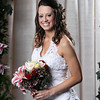 Kristy & Brian : Wedding & reception at Primo West. Offsite photo session at Friendship Gardens, Plainfield, IN.