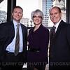 Kuhl & Grant LLP : Headshots