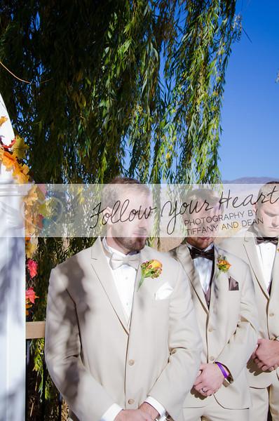 Kyla & Ryan Ceremony-0037