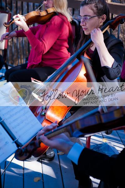 Kyla & Ryan Ceremony-0011