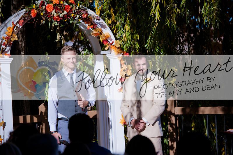 Kyla & Ryan Ceremony-0028