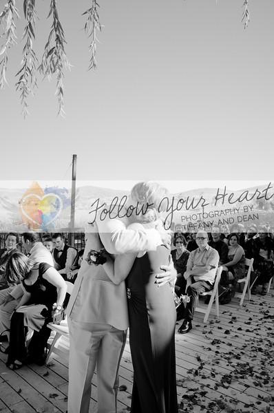 Kyla & Ryan Ceremony-0025