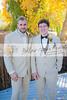 Kyla & Ryan Formals-0002