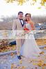 Kyla & Ryan Formals-0033