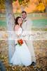 Kyla & Ryan Mr  & Mrs -0026