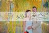 Kyla & Ryan Mr  & Mrs -0029