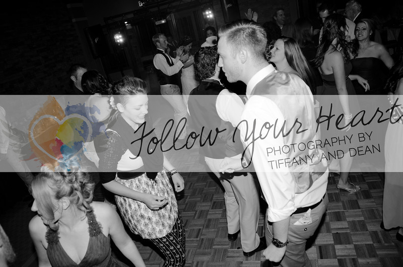 Kyla & Ryan Party!-0007