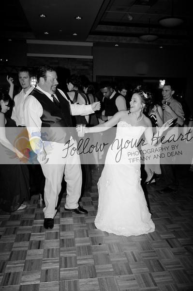 Kyla & Ryan Party!-0014