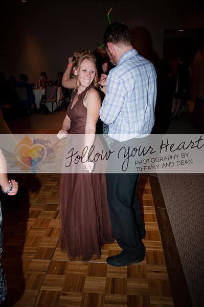 Kyla & Ryan Party!-0015
