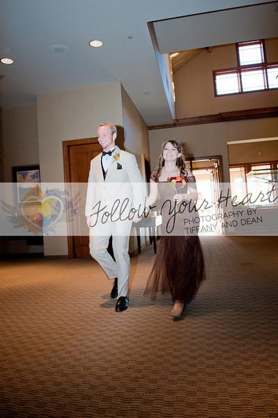 Kyla & Ryan Reception-0004