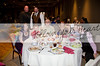 Kyla & Ryan Reception-0032