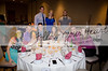 Kyla & Ryan Reception-0027