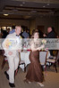 Kyla & Ryan Reception-0005