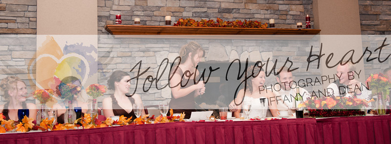 Kyla & Ryan Traditions-0013