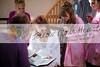 Kyla & Ryan Wedding Highlights-0003