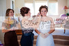 Kyla & Ryan Wedding Highlights-0033
