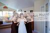 Kyla & Ryan Wedding Highlights-0018