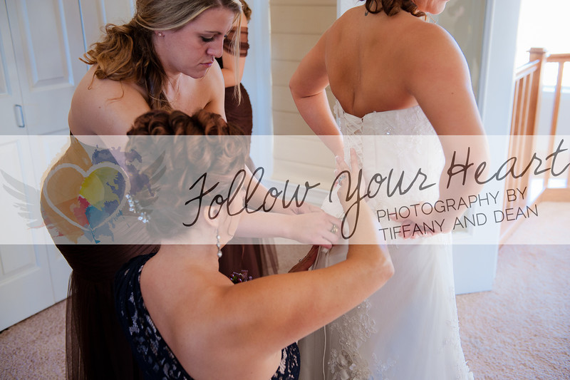 Kyla & Ryan Wedding Highlights-0019