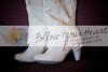 Kyla & Ryan Wedding Highlights-0011