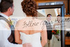 Kyla & Ryan Wedding Highlights-0036