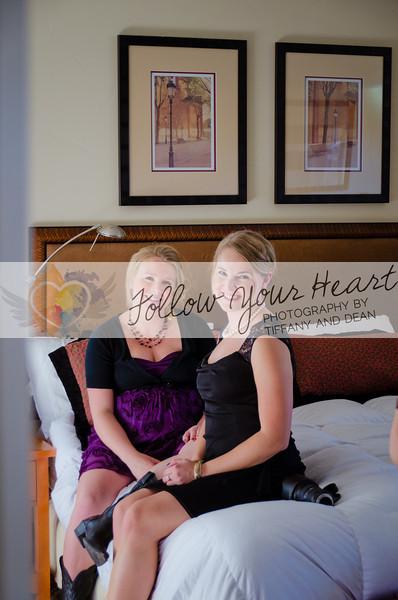 Kyla & Ryan Wedding Highlights-0015