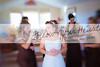 Kyla & Ryan Wedding Highlights-0016