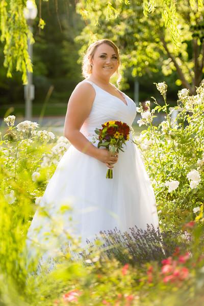 memory_grove_bridal-805749