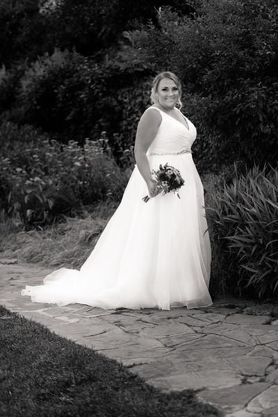 memory_grove_bridal-805624
