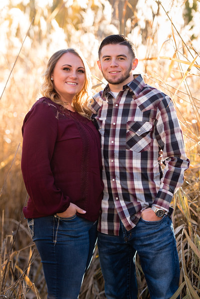 wedding-engagement-wheeler-farm-802588