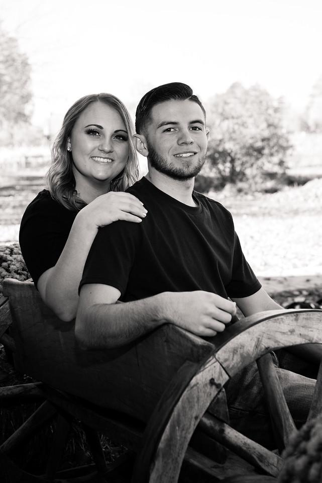 wedding-engagement-wheeler-farm-812749