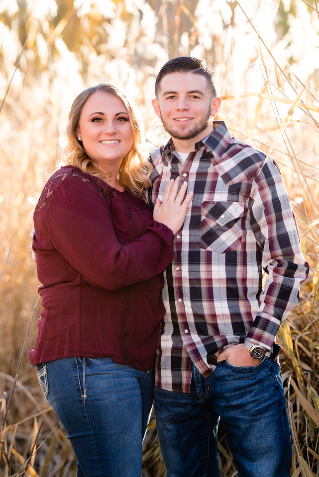 wedding-engagement-wheeler-farm-802582