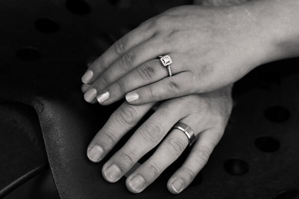 wedding-engagement-wheeler-farm-812733