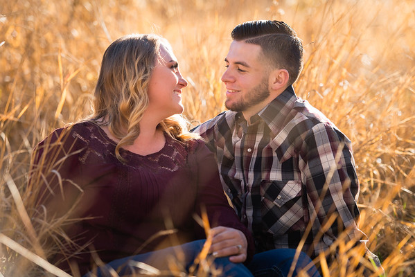 wedding-engagement-wheeler-farm-802623