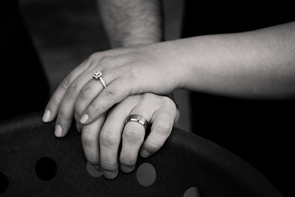 wedding-engagement-wheeler-farm-812738