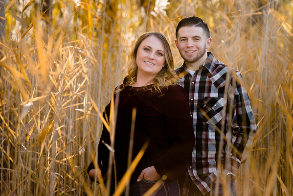 wedding-engagement-wheeler-farm-802659
