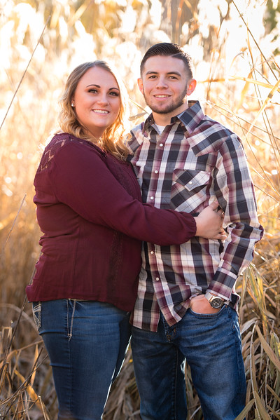 wedding-engagement-wheeler-farm-802585