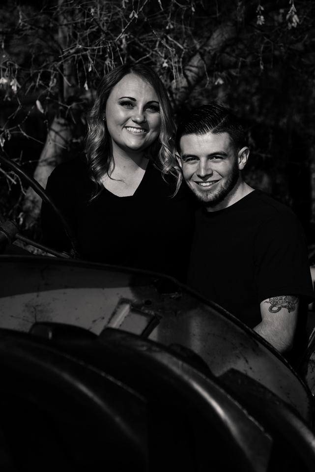 wedding-engagement-wheeler-farm-812704