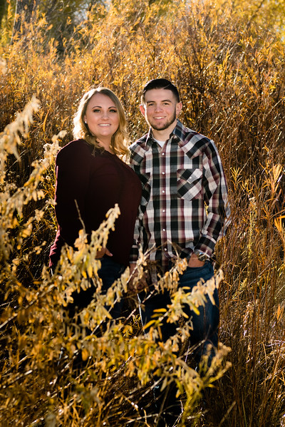 wedding-engagement-wheeler-farm-812629