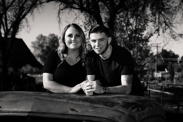 wedding-engagement-wheeler-farm-812691