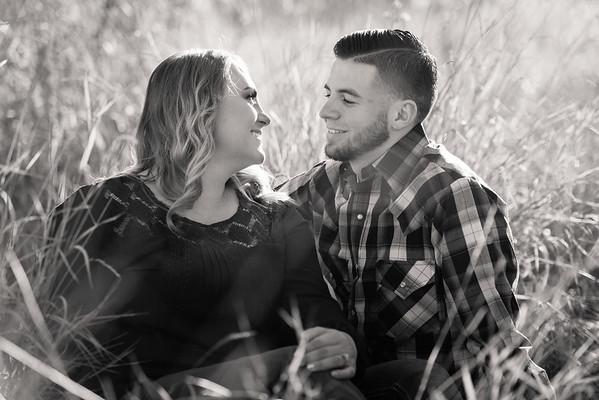 wedding-engagement-wheeler-farm-802623