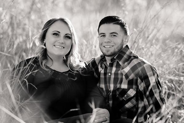 wedding-engagement-wheeler-farm-802615