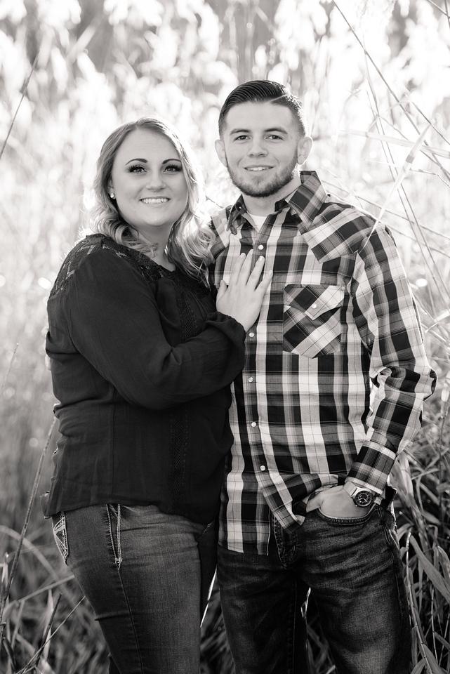 wedding-engagement-wheeler-farm-802582