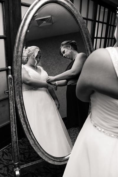 stonebridge-wedding-815512