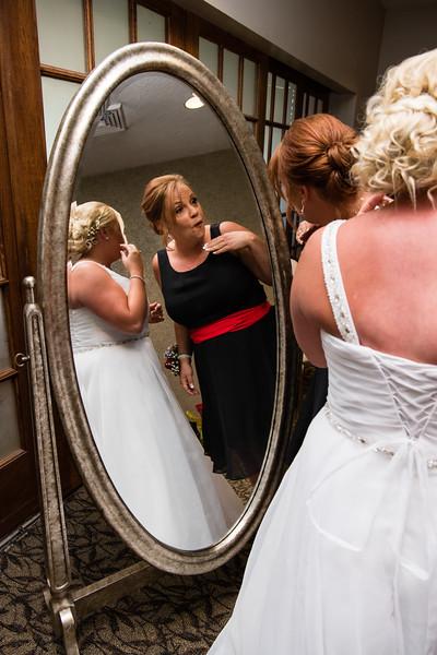 stonebridge-wedding-815526