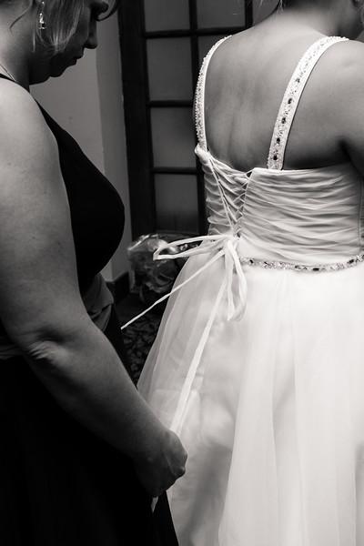 stonebridge-wedding-815509