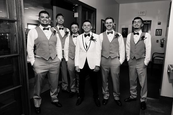 stonebridge-wedding-815478