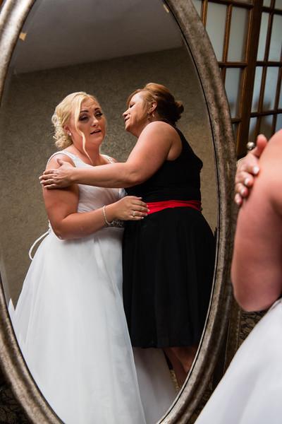 stonebridge-wedding-815522